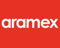 AramexNZ