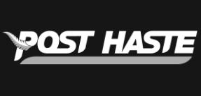 PostHaste