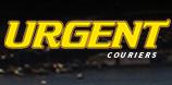 UrgentCouriers