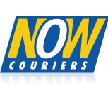NowCouriers