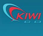KiwiExpressCourier
