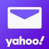 雅虎邮箱Yahoo