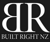 BuiltRightNZ
