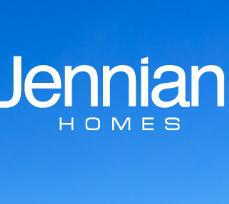 JennianHomes