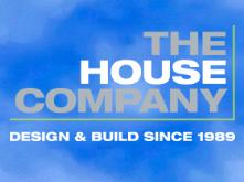 TheHouseCompany