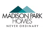 MadisonParkHomes