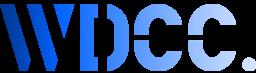 奥克兰大学网络开发社团