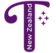 新西兰茶党 Tea