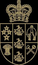 新西兰总督