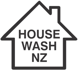 House Wash NZ