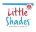 LittleShades