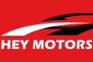 Hey Motors