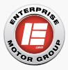 Enterprise Motor Group