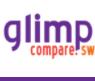 Glimp