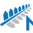 NZVehicleFinance