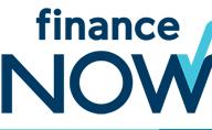 Finance Now