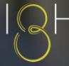 Eight Restaurant