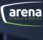 Arena Fitness boxing