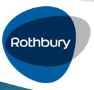Rothbury保险