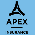 Apex保险