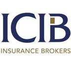 ICIB保险经纪