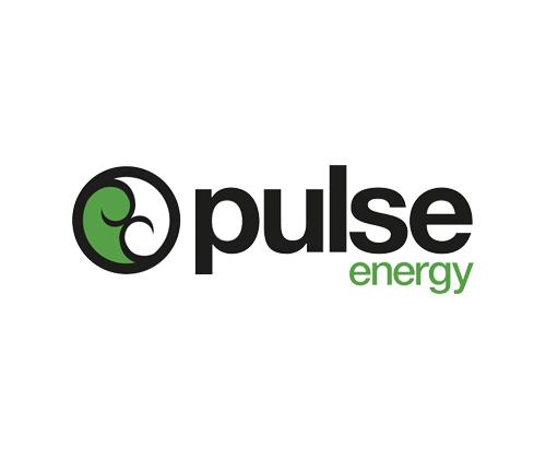 PulseEnergy