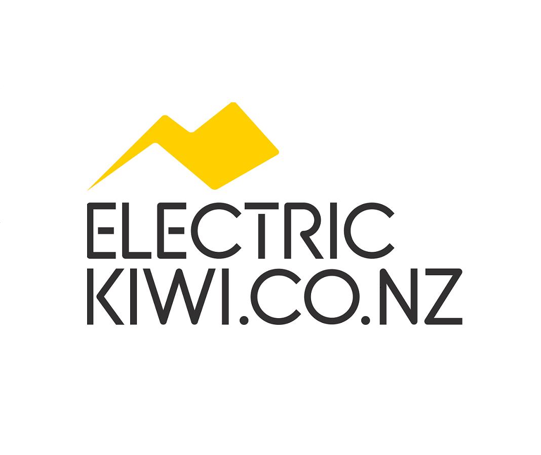 ElectricKiwi