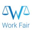 作理 Work Fair