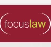 FocusLaw
