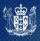 NZ Legislation