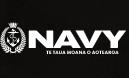 新西兰皇家海军