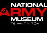 新西兰军事博物馆