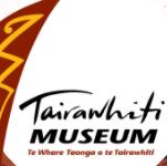 Tairawhiti博物馆