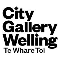 惠灵顿城市美术馆