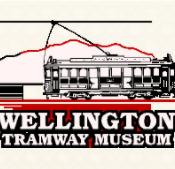 惠灵顿电车博物馆
