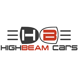 Highbeam Cars