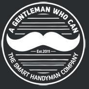 A Gentleman Who Can Handyman