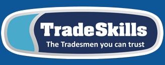 Trade Skills Handyman