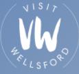 Wellsford Handyman