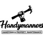 Handymanners Handyman