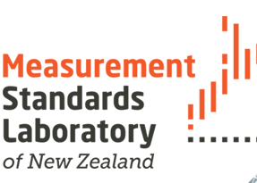 测量标准实验室